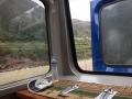 マチュピチュ鉄道3