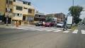 リマ市内1
