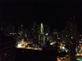 パナマ夜景4