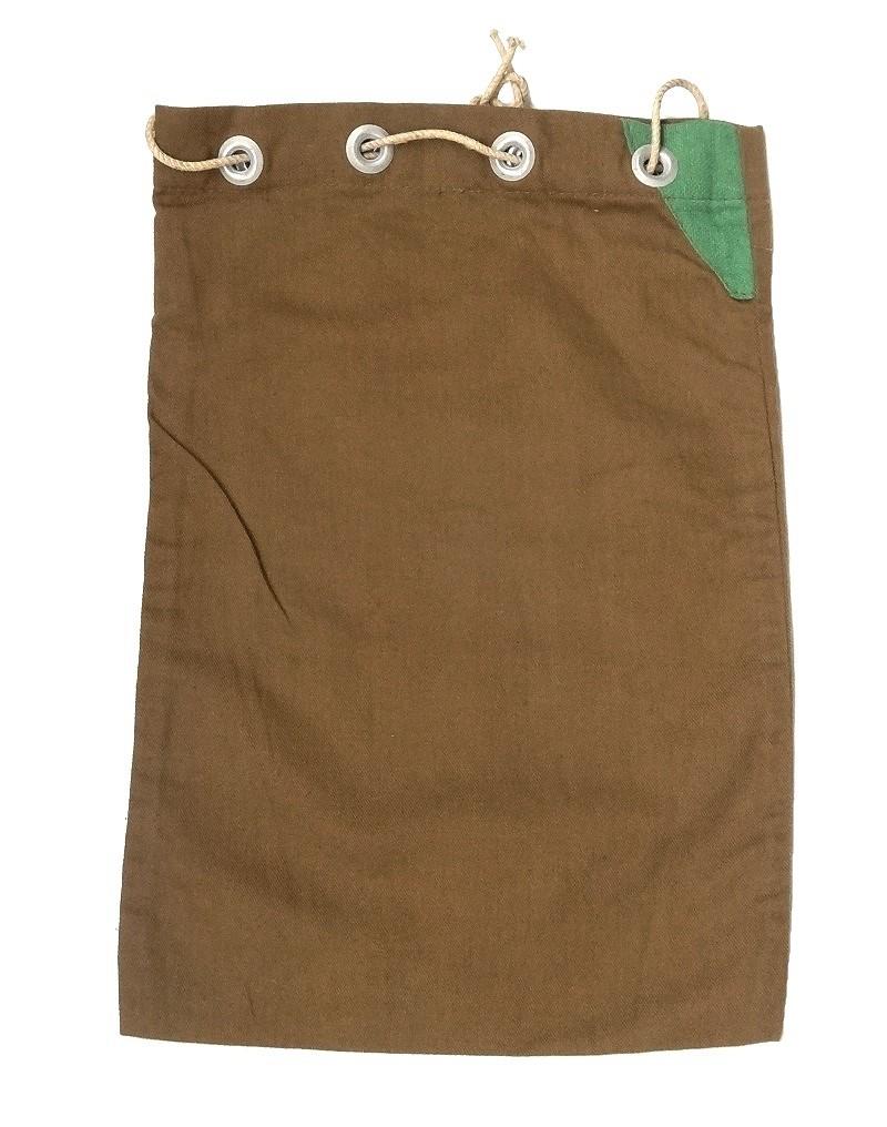 staffbag1-1.jpg