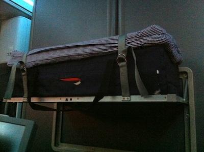 BA_carrycot01.jpg