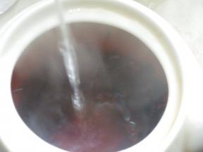 3月24日紅茶