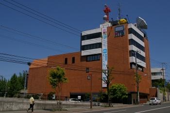 HTB-Sapporo-hq-01.jpg