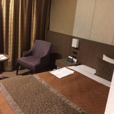 きれいな部屋♡