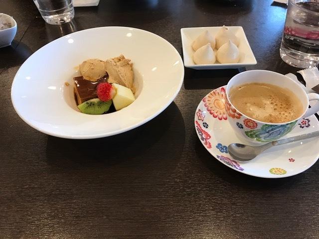 惣利の食卓4