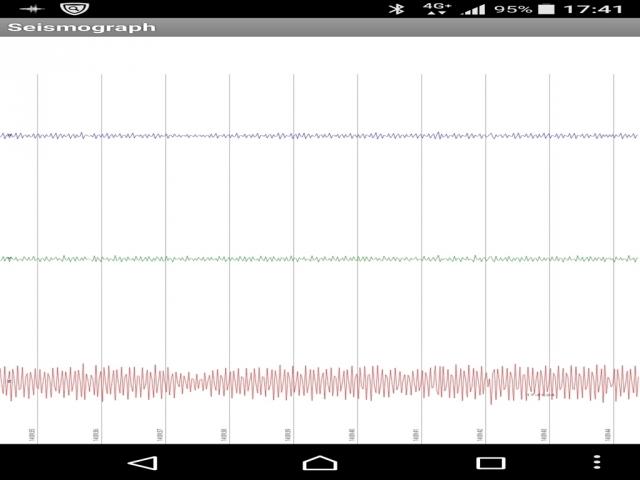 Screenshot_2017-05-01-17-41-28_R.jpg