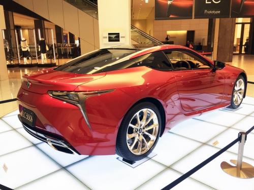 2017-02-09_Lexus-LC500h_05