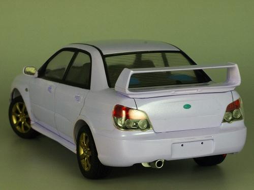 PCM00355_20