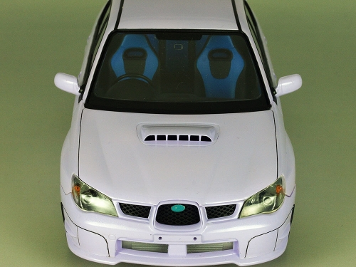 PCM00355_21