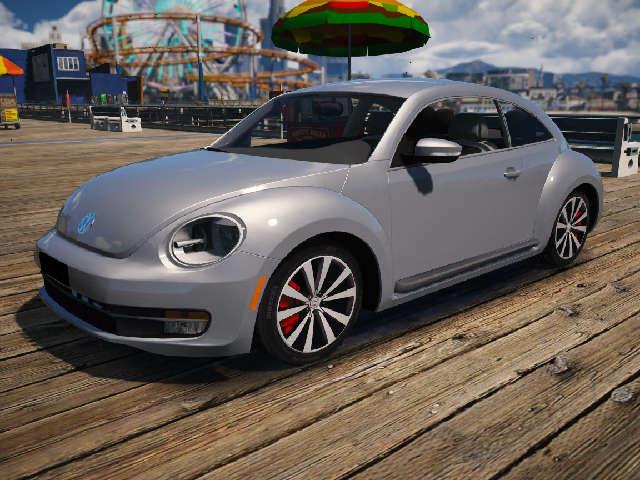beetle_2012f.jpg