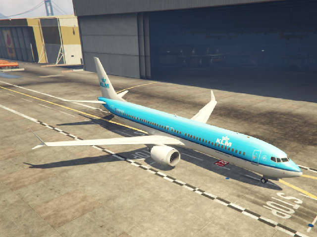 boeing_737-max8f.jpg