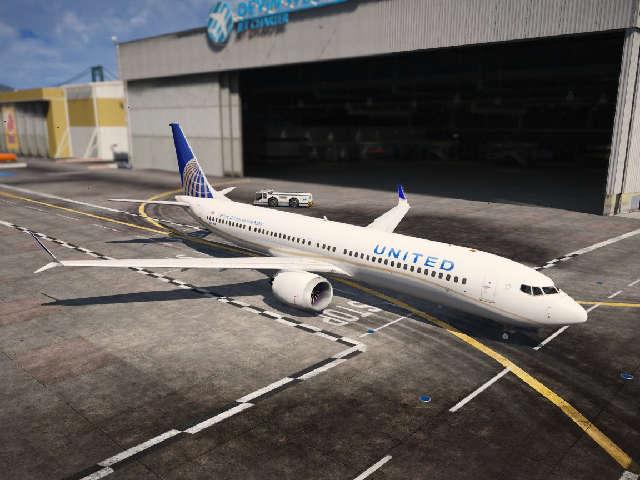boeing_737-max9f.jpg