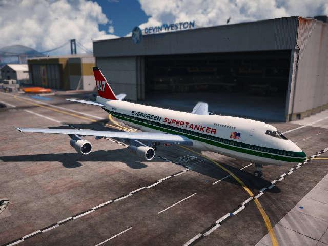 boeing_747-200_supertanker1.jpg