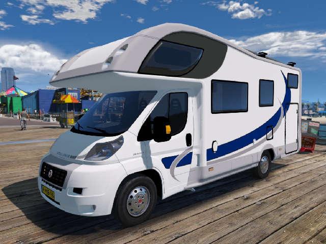 campervan1.jpg