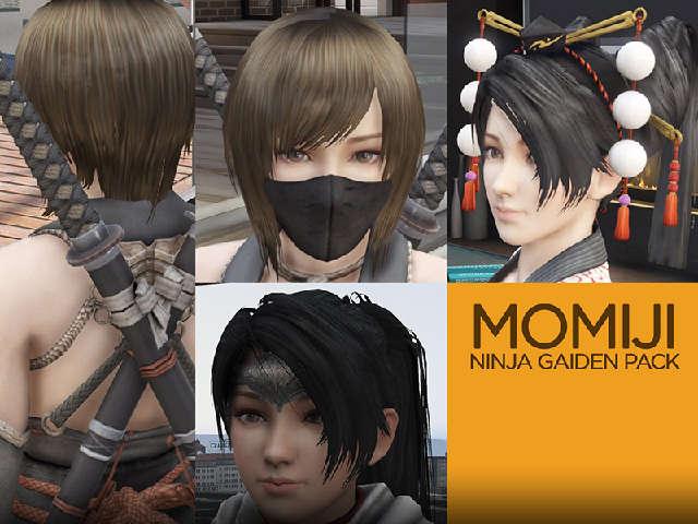 doa_momiji_ninja.jpg