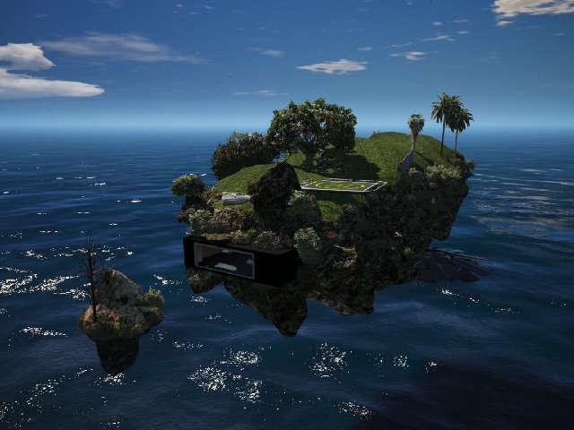 flying_island.jpg