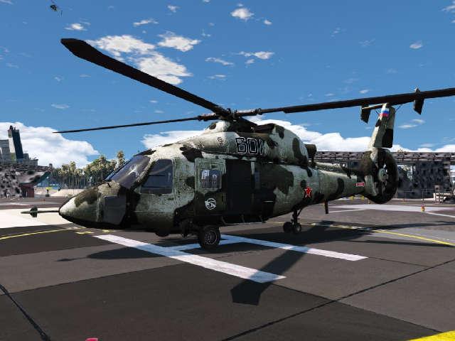 ka-60f.jpg