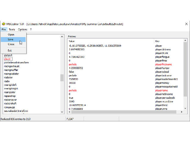 msc_editor.jpg