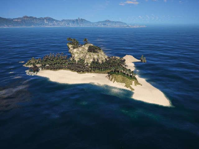 pacific_island.jpg