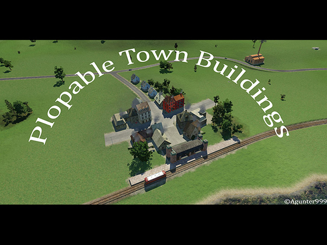 plop_town_buildings.jpg