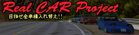 realcar_project.jpg