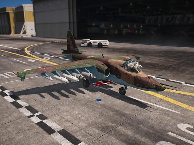 su-25f.jpg