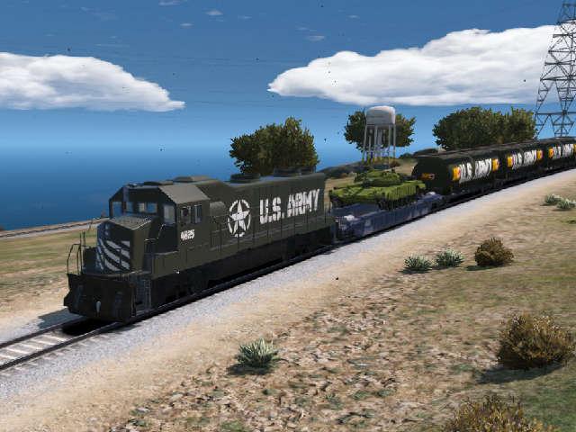 us_army_train.jpg