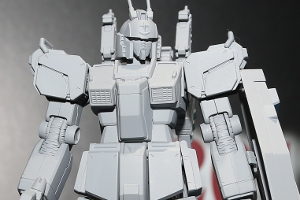 HG 陸戦型ガンダム S型(GUNDAM THUNDERBOLT Ver.)t