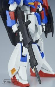 HGUC ゼータガンダム007