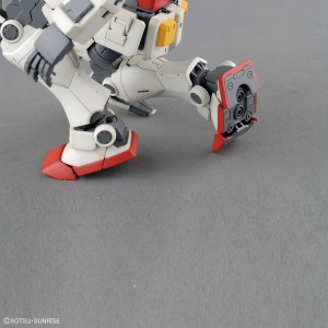 MG RX-78-02 ガンダム (GUNDAM THE ORIGIN版) スペシャルVer. 04 (2)