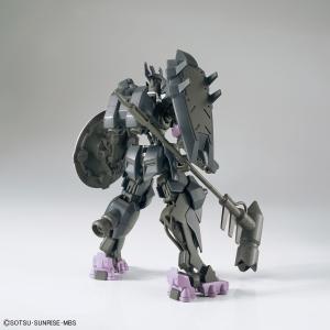 HG ガンダムウヴァル03