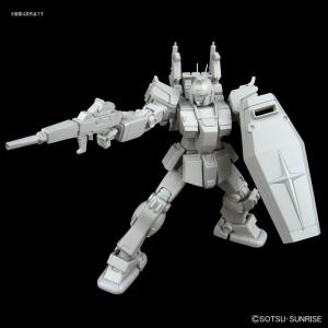 HG 陸戦型ガンダム S型(GUNDAM THUNDERBOLT Ver.) 3