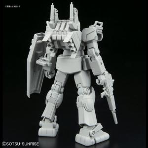 HG 陸戦型ガンダム S型(GUNDAM THUNDERBOLT Ver.) 2