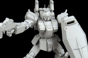 HG 陸戦型ガンダム S型(GUNDAM THUNDERBOLT Ver.)t (3)