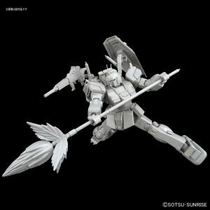 HG 陸戦型ガンダム S型(GUNDAM THUNDERBOLT Ver.5