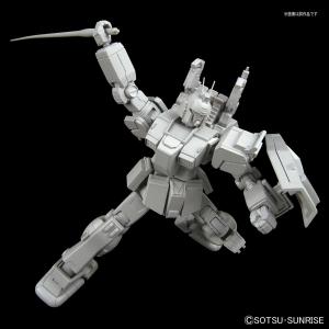 HG 陸戦型ガンダム S型(GUNDAM THUNDERBOLT Ver. 4