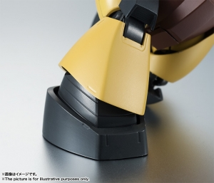 ROBOT魂 MSM-03 ゴッグ ver. A.N.I.M.E. (12)