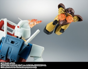 ROBOT魂 MSM-03 ゴッグ ver. A.N.I.M.E. (15)