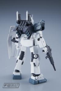 HG 陸戦型ガンダム S型(GUNDAM THUNDERBOLT Ver.) (10)