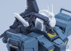 HG 陸戦型ガンダム S型(GUNDAM THUNDERBOLT Ver.) (4)