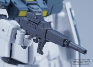 HG 陸戦型ガンダム S型(GUNDAM THUNDERBOLT Ver.) (5)