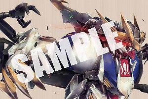 機動戦士ガンダム 鉄血のオルフェンズ 弐 9t