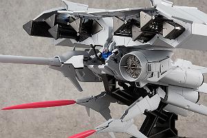 機動戦士ガンダムユニバーサルユニット ガンダム試作3号機 デンドロビウム【PB限定】t