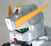 SDガンダムNEO 02 「ガンダムTR-1」3