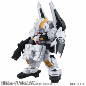 機動戦士ガンダム MOBILE SUIT ENSEMBLE 03 06