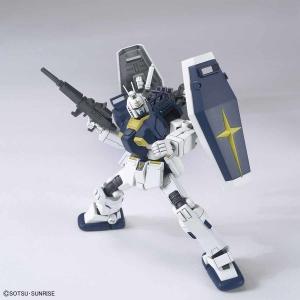 HG 陸戦型ガンダム S型(GUNDAM THUNDERBOLT Ver.) 04