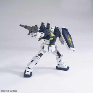 HG 陸戦型ガンダム S型(GUNDAM THUNDERBOLT Ver.) 03