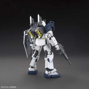 HG 陸戦型ガンダム S型(GUNDAM THUNDERBOLT Ver.) 02