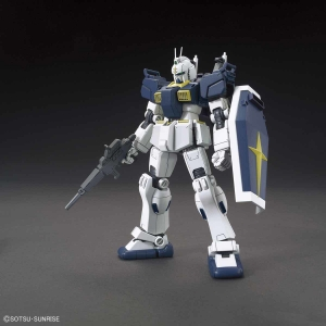 HG 陸戦型ガンダム S型(GUNDAM THUNDERBOLT Ver.) 01