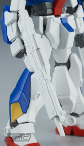 HGUC ガンダムAN-01 トリスタンのテストショット (8)